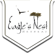Eagle's Nest Retreat